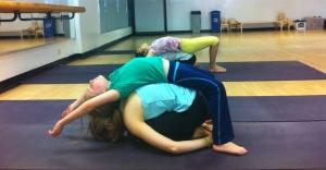fam yoga new 2