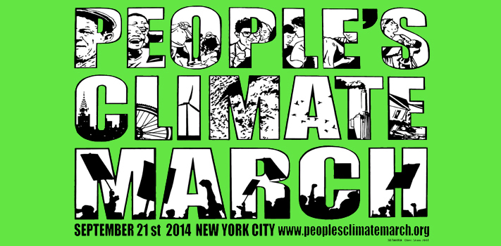 climate-march-banner1
