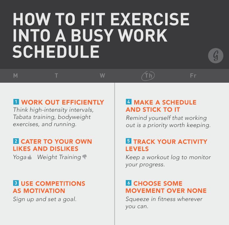 ExerciseAPriority_TakewaySheet_0