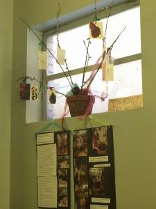 tree preschool