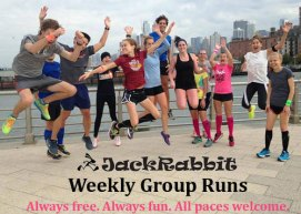 JR_GroupRuns
