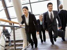 people-who-take-the-stairs-are-fitter-and-more-productive